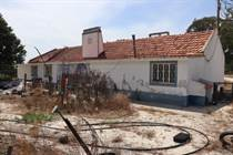 Farms and Acreages for Sale in Comporta, Grândola, Setubal €445,000