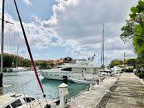 Homes for Sale in Privada Xel Ha, Puerto Aventuras, Quintana Roo $275,000