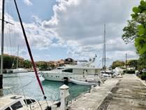 Homes for Sale in Privada Xel Ha, Puerto Aventuras, Quintana Roo $255,000
