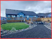 Homes for Sale in Ocean Shores, Washington $339,900