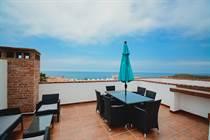 Condos for Sale in plaza del mar, Playas de Rosarito, Baja California $130,000