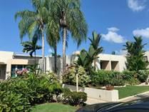 Homes for Sale in Paseo De La Fuente, San Juan, Puerto Rico $950,000