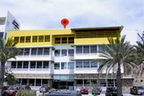 Commercial Real Estate for Rent/Lease in Cerro Colorado, San Jose del Cabo, Baja California Sur $14,700 monthly