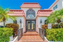 Condos for Sale in Belleair Beach, Florida $375,000