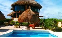 Multifamily Dwellings for Sale in Puerto Morelos, playa del carmen, Quintana Roo $1,990,000