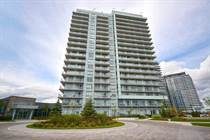 Condos for Sale in Mississauga, Ontario $699,900