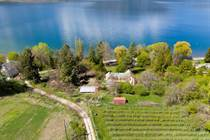 Homes for Sale in Lake Country North West, Lake Country, British Columbia $6,688,000