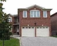 Homes for Rent/Lease in Mississauga, Ontario $2,999 monthly