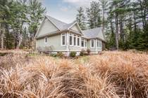 Homes Sold in Salisbury Road, Moncton, New Brunswick $449,900