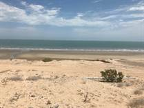 Lots and Land for Sale in La Hacienda, San Felipe, B.C., Baja California $87,769