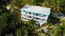 Homes for Sale in Puntas, Rincon, Puerto Rico $835,000