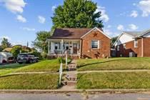 Homes for Sale in DUNDALK, Maryland $279,900