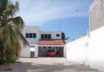 Homes for Sale in Telchac Puerto, Yucatan $265,500