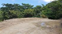 Lots and Land for Sale in Playa Potrero, Guanacaste $99,000