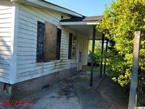 Homes for Sale in Kingstree, South Carolina $54,900
