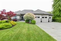 Homes Sold in Crown Isle, Courtenay, British Columbia $1,549,000