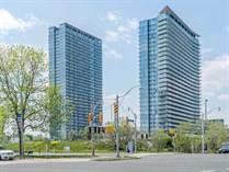 Homes for Sale in Windermere/Queensway, Toronto, Ontario $499,900