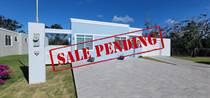 Homes for Sale in Jardines de Versalles, Aguadilla, Puerto Rico $260,000