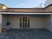 Homes for Rent/Lease in Sonora, Puerto Penasco, Sonora $350 monthly