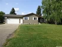 Homes for Sale in Grayson, Saskatchewan $239,000