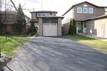 Homes Sold in Derry/10th Line, Mississauga, Ontario $795,000