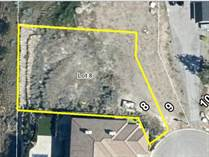 Lots and Land for Sale in Wiltse / Valley View, Penticton, British Columbia $869,000