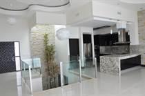 Homes for Sale in Real Mediterraneo, Tijuana, Baja California $640,000