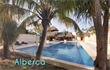 Homes for Sale in Xcalacoco, Quintana Roo $3,999,000