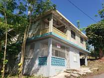 Homes for Sale in Saint Just, Trujillo Alto, Puerto Rico $57,200