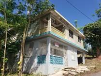 Homes Sold in Saint Just, Trujillo Alto, Puerto Rico $57,200