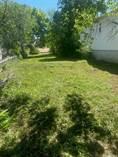 Lots and Land for Sale in Regina, Saskatchewan $19,900