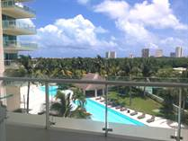 Condos for Sale in Cancun Towers, Cancun, Quintana Roo $249,000