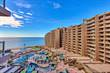 Condos for Sale in Puerto Penasco/Rocky Point, Sonora $239,900