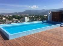 Condos for Sale in Versalles, Puerto Vallarta, Jalisco $109,900