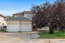Homes for Sale in Regina, Saskatchewan $924,900
