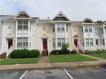 Homes for Rent/Lease in Hampton, Virginia $1,300 monthly