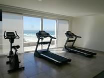 Condos for Sale in La Jolla Excellence, Playas de Rosarito, Baja California $258,750