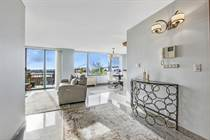 Condos for Sale in Fort Hamilton, brooklyn, New York $835,000