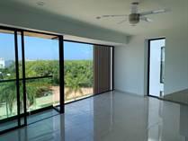 Condos for Sale in Playa del Carmen, Quintana Roo $98,000