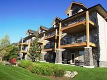 Homes for Sale in Radium Hot Springs, British Columbia $34,500