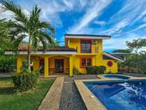 Homes for Sale in Playas Del Coco, Guanacaste $335,000