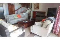 Homes for Sale in Herradura, Puntarenas $699,000