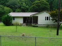 Homes for Sale in Cyclone, Oceana, West Virginia $149,900