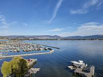 Lots and Land for Sale in West Kelowna, British Columbia $1,999,987