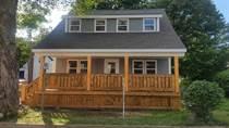 Homes for Sale in Kentville, Nova Scotia $214,900