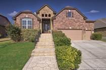 Homes for Sale in San Antonio, Texas $359,500