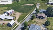 Homes for Sale in Devon, Fredericton, New Brunswick $45,000