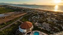 Homes for Sale in Ensenada, Baja California $161,703