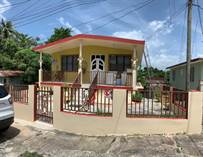 Homes for Sale in Bo. Rocha, Moca, Puerto Rico $115,000
