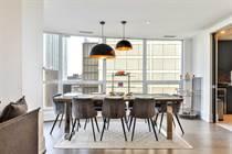 Homes for Sale in Bay/Bloor, Toronto, Ontario $2,925,000